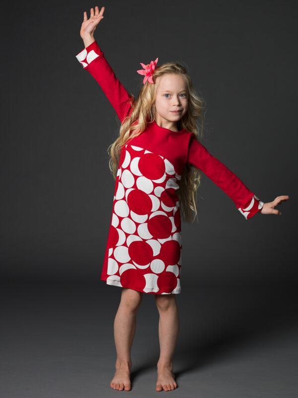 Fiona-kjoler-032 – Stor