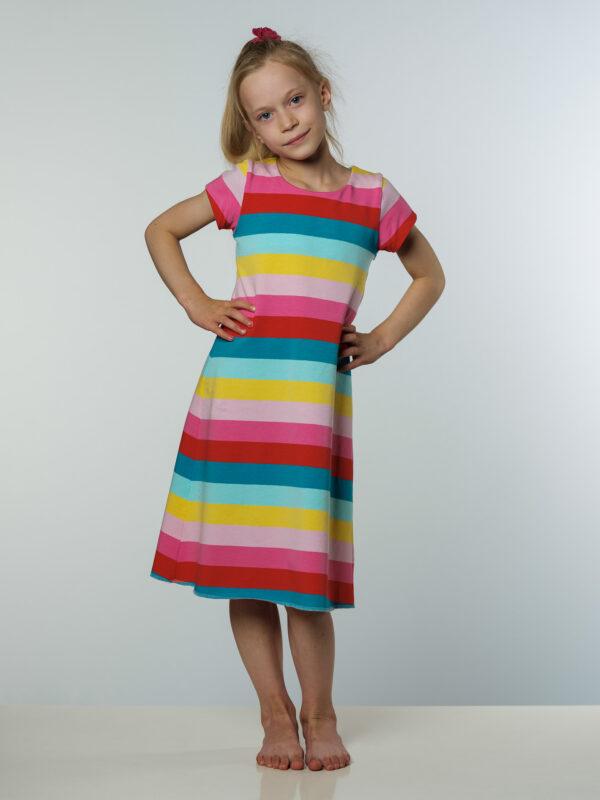 FiVi tre kjoler-009-Edit – Stor