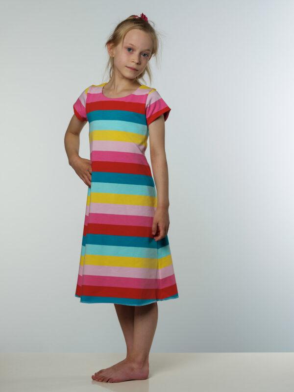 FiVi tre kjoler-013-Edit – Stor