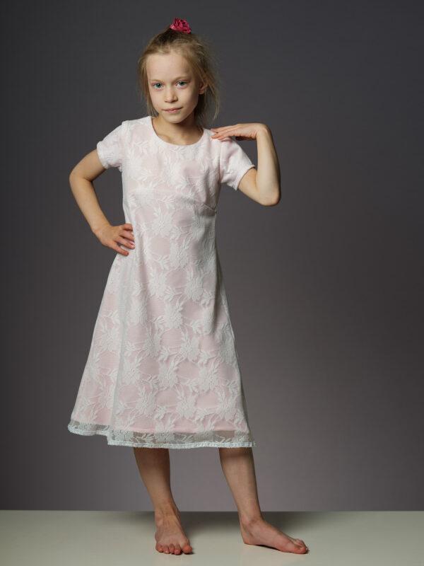 FiVi tre kjoler-026-Edit – Stor