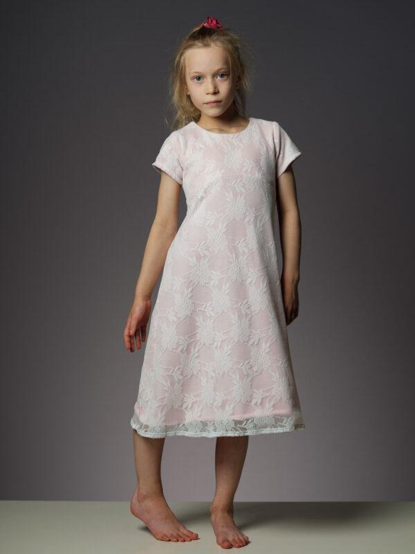 FiVi tre kjoler-029-Edit – Stor