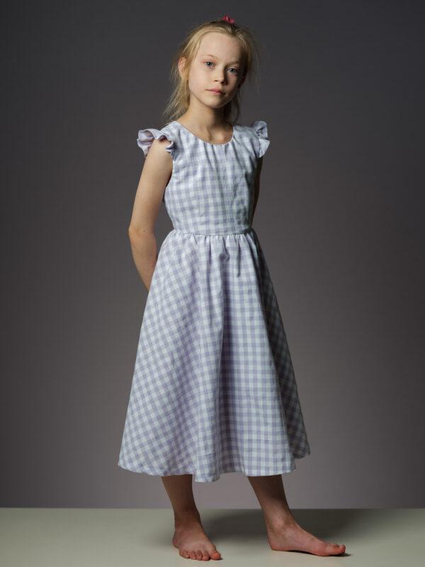 FiVi tre kjoler-060-Edit – Stor