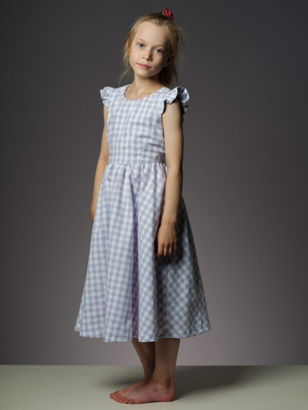 FiVi tre kjoler-067-Edit – Stor