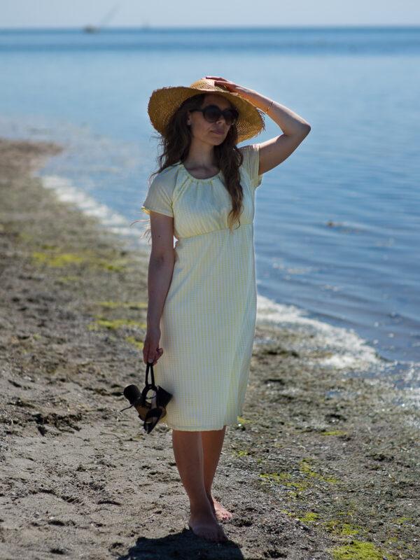 CitronF-kjole-9101-Edit