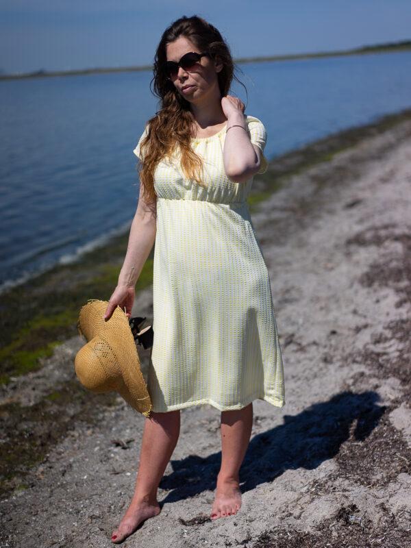 CitronF-kjole-9130-Edit