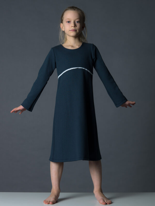FionaJapanKjole-031 – Stor