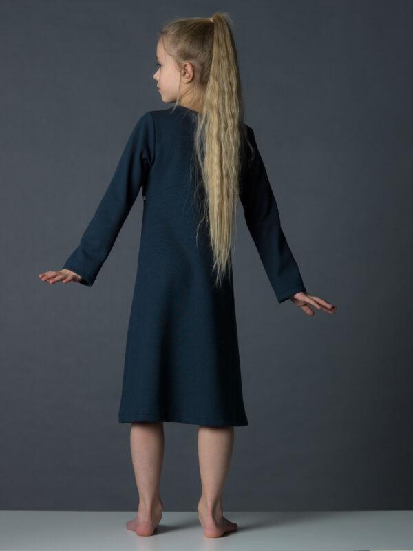 FionaJapanKjole-036 – Stor