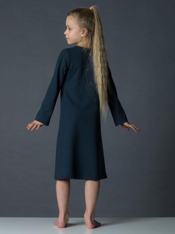 FionaJapanKjole-037 – Stor